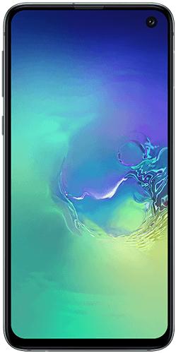 Samsung Galaxy S10e im Telekom Magenta S (max. 11GB LTE, Allnet/SMS) Young und MagentaEINS *UPDATE*