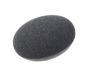 Google Home Mini Karbon (Coral bei Expert für 33,98 anstatt 48,99 Euro)