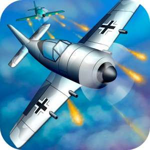 [Android & iOS] Sky Aces 2