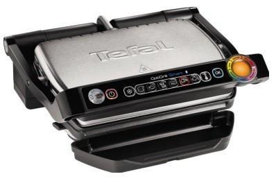TEFAL Optigrill Smart GC730D