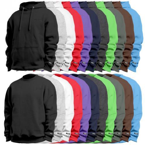 SOUTHPOLE Pullover oder Hoodies für 16,99€ - Nur Heute auf eBay