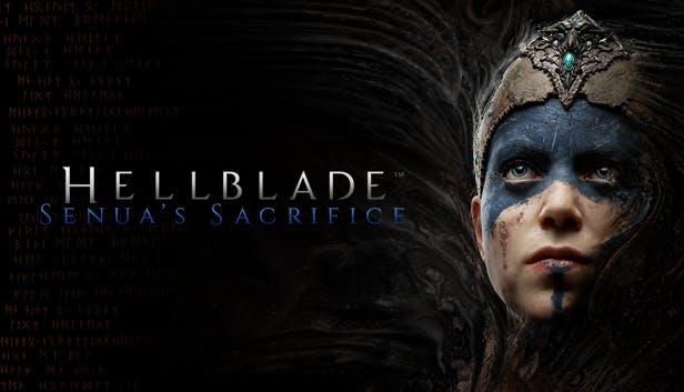 Hellblade: Senua's Sacrifice (Steam) für 14,99€ im Humble Store / Steam