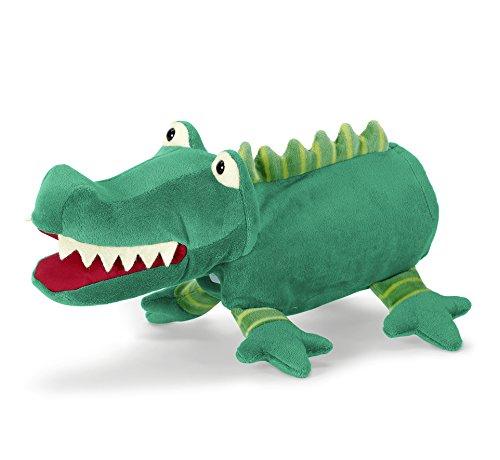 [Amazon Prime] Sterntaler Handpuppe Krokodil