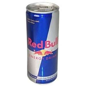 [Amazon pantry] 100x 0,25l red bull inklusive Pfand