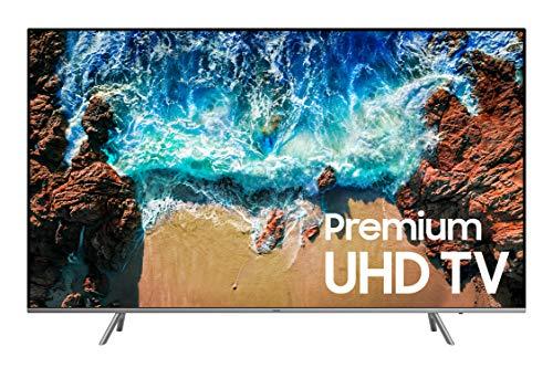 Samsung UE82NU8009 82 Zoll Fernser