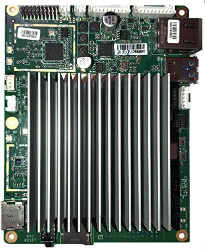 Atomic PI - x86 board