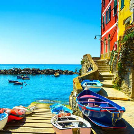 Flüge nach Brindisi (Süd-Italien) Hin und Zurück von Berlin (Mai - Juli) ab 9,98€