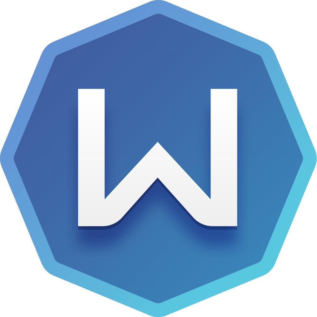 Windscribe VPN - 1 Jahre kostenlos (50GB / Monate)