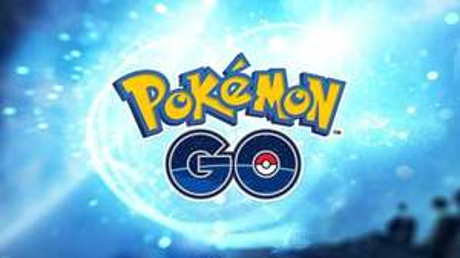 [Samsung Galaxy Store/Playstore] Pokemon Go - Coins Billiger