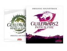 Guild Wars 2 PoF HoT Path of Fire & Heart of Throns [ 50% Rabatt ]