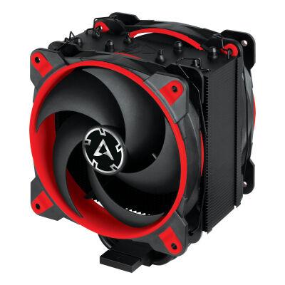 Arctic Freezer 34 eSports DUO - Rot - CPU-Kühler