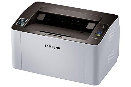 Samsung Xpress M2026W - Laserdrucker (mit WLAN und NFC)