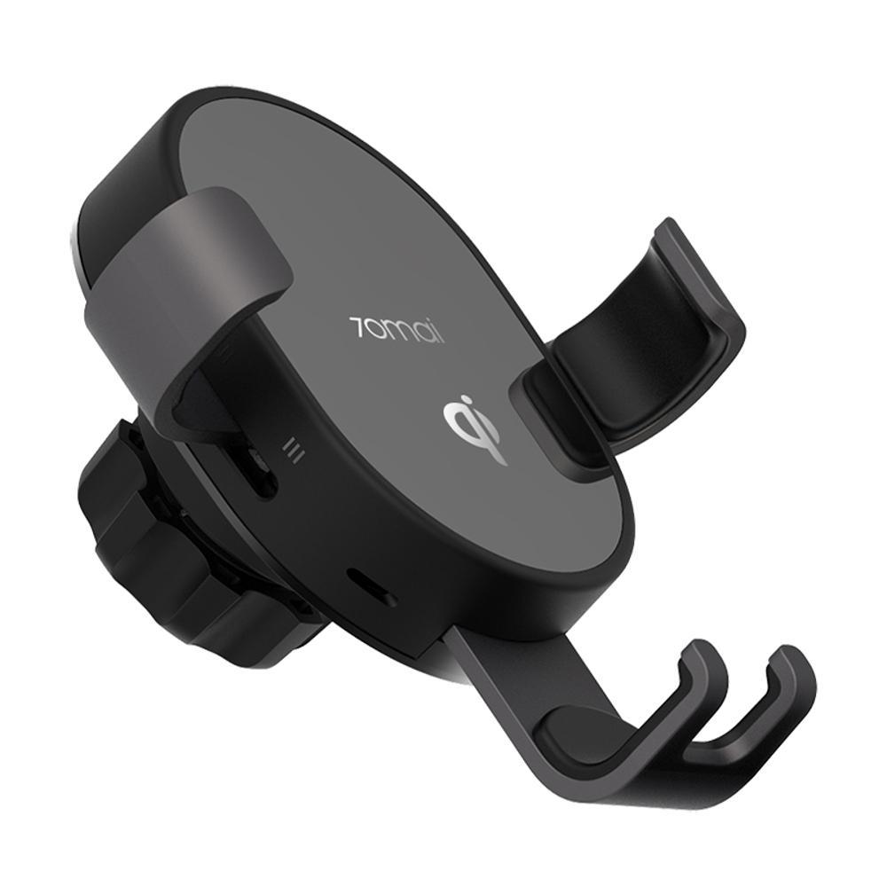 70Mai Car Wireless Charger 10W