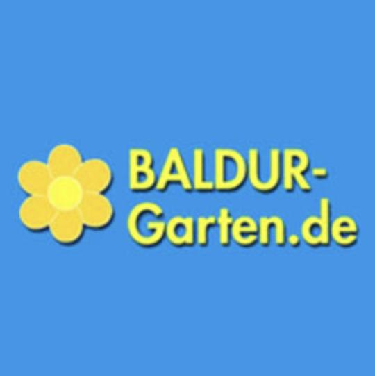 (Shoop + BALDUR-Garten) 15% Cashback + 30% Rabatt auf den teuersten Artikel
