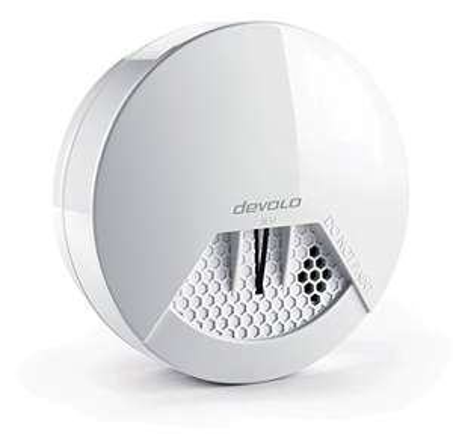 [Amazon] devolo Home Control 3er Set Angebote bzw. Rabatte Z Wave