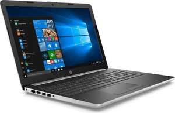 "HP 15-db1020ng Noteboook: 15,6"" FHD matt, AMD Ryzen 7 3700U, 8GB RAM, 256 GB SSD + 1TB HDD, Vega 10, Gbit Lan + Wlan ac, Windows 10"