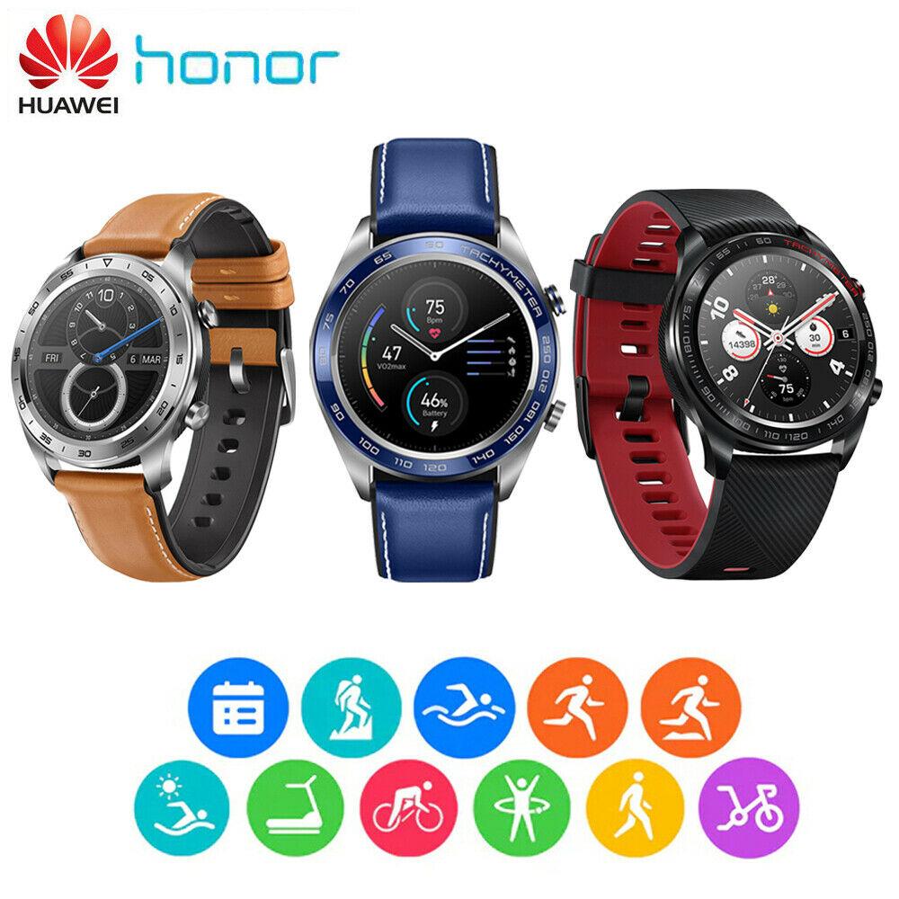 UHR Huawei Honor