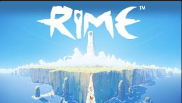 RiME (Steam) für 2,51€ (Fanatical)