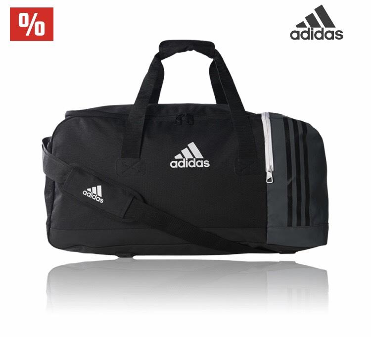dbf9b9d1d7814 Sporttasche günstig kaufen ⇒ Beste Angebote   Preise - mydealz.de