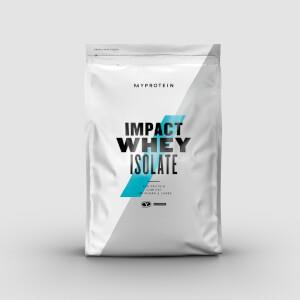 -35% auf myprotein Besteseller (Whey, BCAA, Vitamine, Gym Leggings etc)