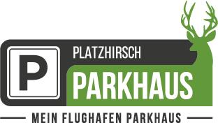Platzhirsch Park and Fly Frankfurt Main
