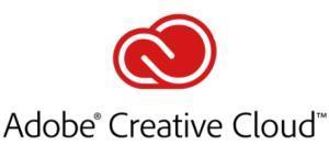 Adobe Creative Cloud Komplett-Abo für 35,69 statt 59,49 pro Monat!