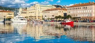 Last Minute: Hin und Rückflug von Frankfurt Main nach Rijeka für 8,29€ & Hin und Rückflug von Köln/Bonn nach Bordeaux für 14,12€