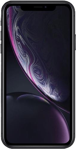 iPhone XR mit 19 GB LTE Telekom Vertrag für 44,95  € einmalig und monatlich 39,99 €  (Young)