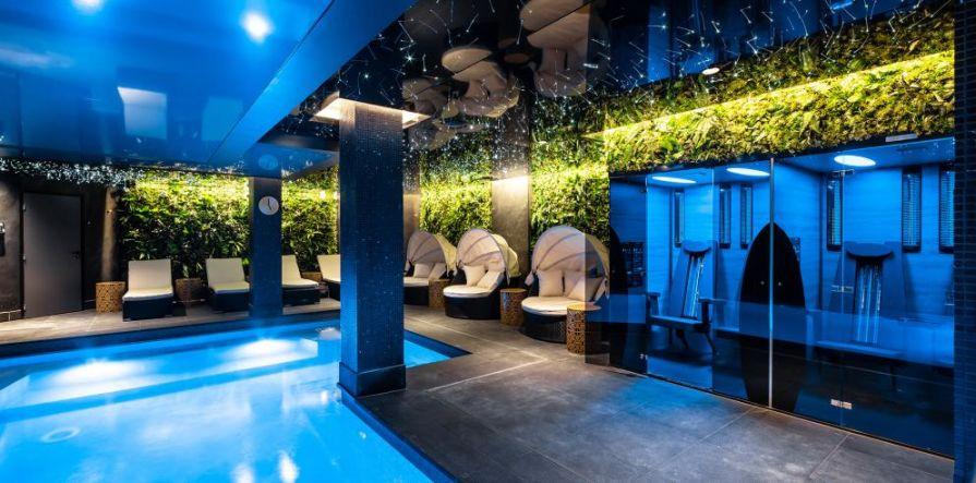 Neueröffnung 4* Hotel Golden Tulip Strasbourg: 2 Nächte für 2 Personen für 99€ p.P.
