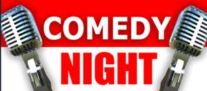 Comedy Night bei Steam , Game