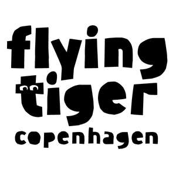[LOKAL HAMBURG] flying tiger copenhagen 70% auf alles in der Bergedorfer Fußgängerzone z.B AAA Batterien 4 Stück 30 cent
