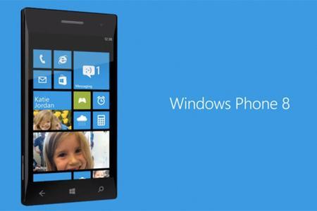 Nokia Lumia 820 schwarz für 417,01€