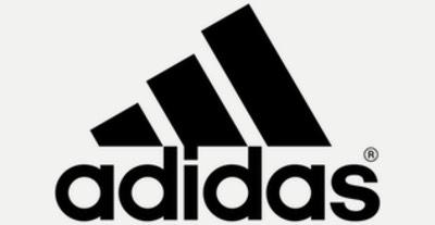 [Studenten] 33% auf viele Adidas Outlet und Vollpreisartikel