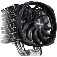 Alpenföhn Brocken 3 CPU-Kühler für 34,99€ + Versand
