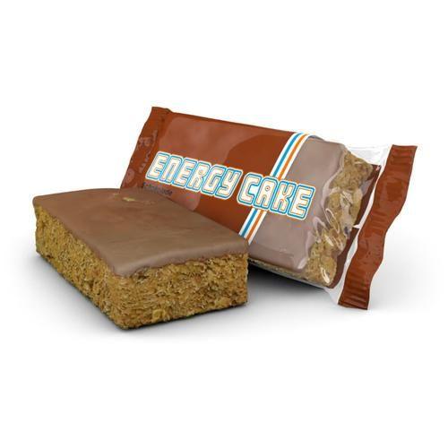MHD: 24x Energy Cake Orange Kiss für 16.29€ inkl. Versand