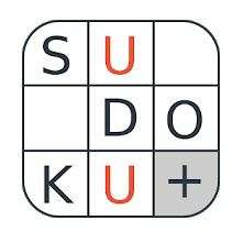 Sudoku Premium kostenlos im PlayStore