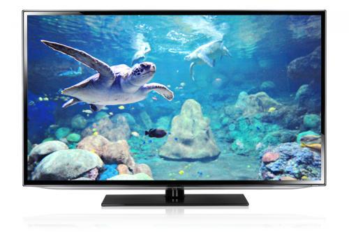 """Samsung UE40ES6200 3D-LED-SMART-TV 40"""""""