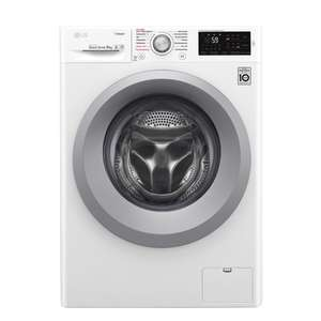 LG F14WM9KS1 Waschmaschine 9kg A+++