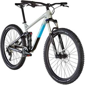 "MTB Marin Hawk Hill 1 27,5"" - 2019 (purple oder blue)"