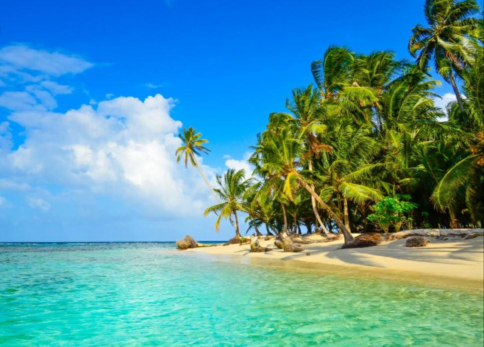 Flüge: Panama (Mai-Juni/Sept-März) Hin- und Rückflug von Hamburg, Düsseldorf, Berlin uvm. nach Panama City ab 347€