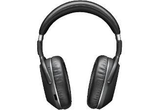 Sennheiser PXC 550 Over-Ear Kopfhörer + Sennheiser CX 6.000BT In-Ear Kopfhörer