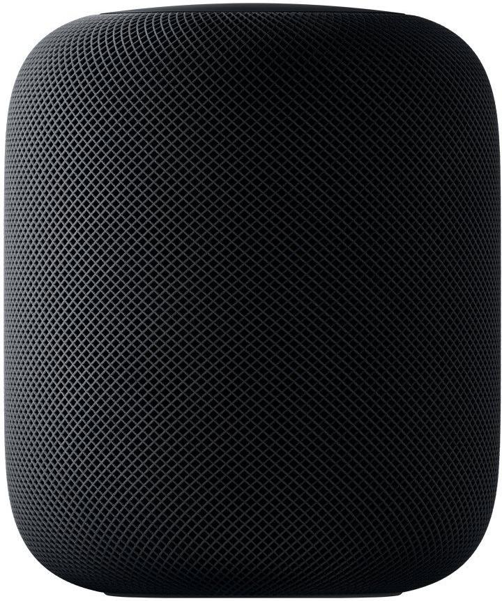 Apple HomePod spacegrau NEU für 269,90€ inkl. Versandkosten
