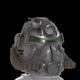 Fallout 76 T-51b Power Armor Helm & T-Shirt & Pip-Boy 2000 MK VI & Vault Suit Anzug Xbox One Avatar-Outfit kostenlos (Xbox Store)