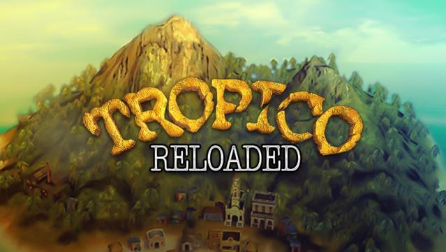 Tropico Reloaded (DRM-frei) für 1,39€ @GOG