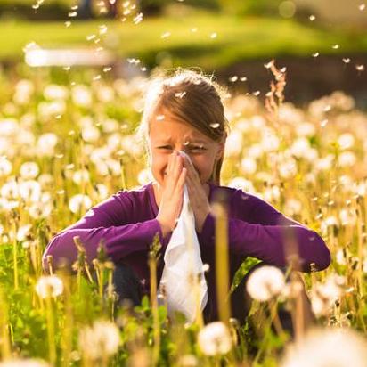 CetiDex 10mg Filmtabletten (Cetirizin) im 100er Pack für Allergiker und alle anderen Leidgenossen