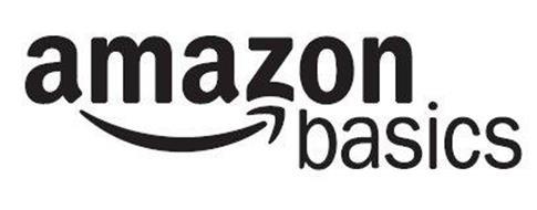 AmazonBasics Kabel Sammeldeal: z.B. 2xLightning Kabel, 1,8 m für 9,64€ [Amazon Prime]