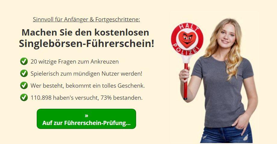3 Tage gratis Premium-Mitgliedschaft bei Parship & Elitepartner