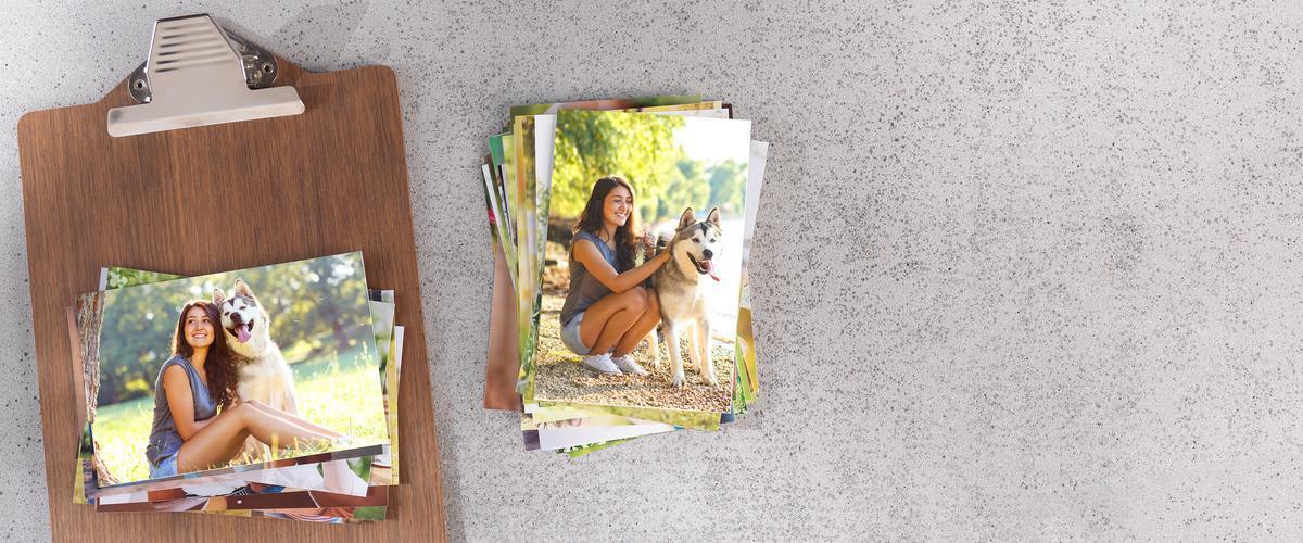 [pixum] 50 Foto-Abzüge im 10cm-Format für 0€ + 3,99€ VSK (Neukunden)