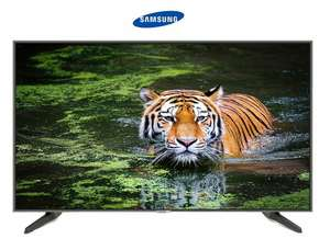 Samsung 55NU7099 (4K, HDR10, 55 Zoll)