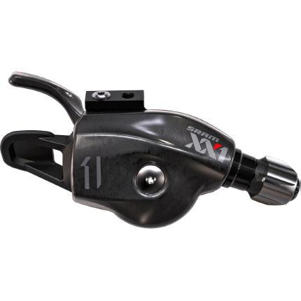 MTB SRAM XX1 Trigger Shifter Schalthebel (carbon/105grms) - 11-fach